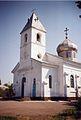Kyrkan i Gammalsvenskby.jpg