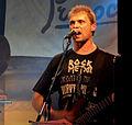 Kytarista Libor.jpg