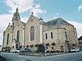 L'église de Derval.jpg