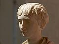 L'Image et le Pouvoir - Buste de Faustine la jeune - Detail 01.jpg