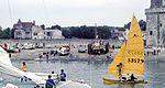L' avant-port de La Rochelle (9).jpg