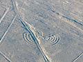 Líneas de Nazca, Nazca, Perú, 2015-07-29, DD 51.JPG