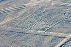 Líneas de Nazca, Nazca, Perú, 2015-07-29, DD 57.JPG