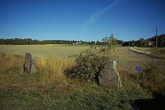 Löt Hummelstad - KMB - 16000300015200.jpg