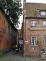 Lübeck (38757237475).jpg