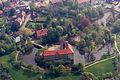 Lüdinghausen, Burg Lüdinghausen -- 2014 -- 7306.jpg