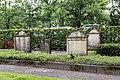 Lüdinghausen, Jüdischer Friedhof -- 2016 -- 3656.jpg