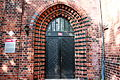 Lüneburg - Sankt Michaelis 05 ies.jpg