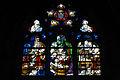 L'Épine (Marne) Notre-Dame Geburt 011.jpg
