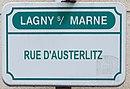L1536 - Plaque de rue - Rue d'Austerlitz.jpg