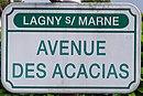 L2790 - Plaque de rue - Avenue des acacias.jpg