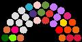 LA-Macau-Seats-2017-with-splitted-UPP.png