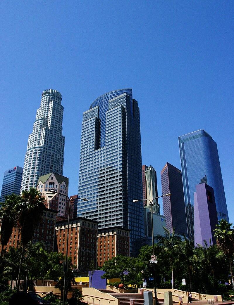 LA Skyline.jpg