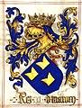 LDAM (f. 022v) Rei de Marrocos.jpg