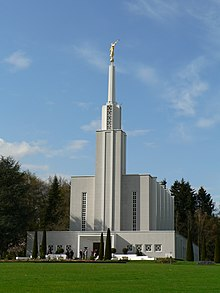 LDS Bern Switzerland Temple.jpg