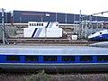 LGV Atlantique - Ateliers de Châtillon - 3.jpg