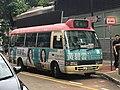 LJ9093 Oi Man Estate to Mong Kok 05-09-2019.jpg