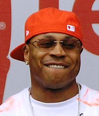 LL Cool J at 2007 MyCoke Fest in Atlanta.JPG
