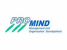 logo de Pro Mind Consulting