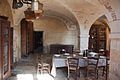 La-Ferté-Saint-Aubin Château de la Ferté Intérieur IMG 0066.jpg