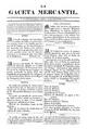 LaGacetaMercantil1823.12.061.pdf