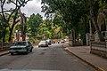 La Asunción, Margarita Island, Nueva Esparta, Venezuela 13.jpg