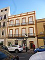 La Avenida, 27, Melilla.jpg