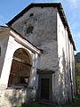 La Brigue - Chapelle Notre-Dame-des-Fontaines -3.JPG