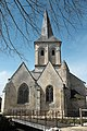 La Celle-Guenand Notre-Dame 386.jpg