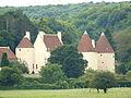 La Chapelle-Saint-André-FR-58-Château de Corbelin-a3.jpg