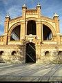 La Chopera, 28045 Madrid, Spain - panoramio (4).jpg