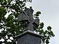 La Courtine monument aux morts (2).jpg