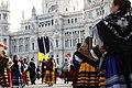 La Fiesta de la Trashumancia vuelve otra vez a Madrid (16).jpg