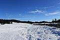 La Givrine - La Cure via la boucle du Sollier - panoramio.jpg
