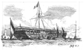 La Marine-Pacini-10.png