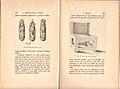 La Nécropole Punique de Douïmès (a Carthage) fouilles de 1895 et 1896 64.jpg