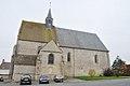 La Neuville-sur-Essonne église 1.jpg