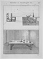 La Perspective Pratique. Seconde Edition. Part I, II, and III MET MM88989.jpg