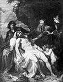 """La Piedad (o """"Lamentación sobre Cristo muerto"""") - Anton van Dyck.jpg"""