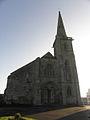 La Roche-Derrien (22) Église 09.JPG