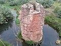 La Torreta, antic molí de Borriol.jpg
