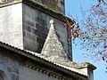 La Tour-Blanche église clocheton.JPG