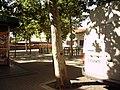 La Ventilla - panoramio - Ricardo Ricote Rodrí… (5).jpg