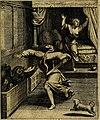 La doctrine des moevrs, tiree de la philosophie des stoiques, representee en cent tableavx et expliqvee en cent discovrs pour l'instruction de la ieunesse (1646) (14770190673).jpg