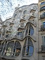 La pedrera-barcelona - panoramio.jpg