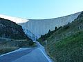 Lac-barrage de Moiry (3).jpg