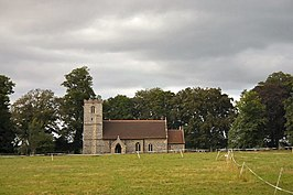 Lackford Church - geograph.org.uk - 216124.jpg