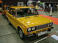 Lada 1600, produced in 1978, at the I. International Oldtimer and Youngtimer Festival, Budapest, 2011.jpg