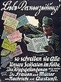 Ladislaus Tuszynski - Liebe Kronenzeitung.jpg