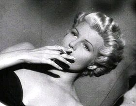 Lady from Shanghai trailer hayworth2.JPG